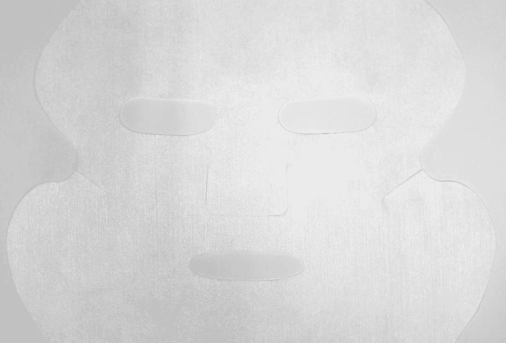 拉提系列面膜