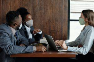雙層口罩防護力較佳?專家提醒7大要點!